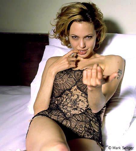 samie-seksualnie-foto-andzhelini-dzholi